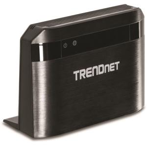 Trendnet TEW-732BR