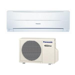 Panasonic CS/CU-UE18QKE