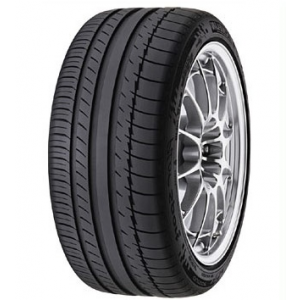 MICHELIN 225/40 R18 MICHELIN PIL SP PS2 MO XL 92Y nyári gumi