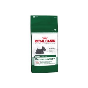 Royal Canin Mini Dermacomfort (2kg)