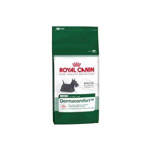 Royal Canin Mini Dermacomfort (2kg)