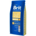Brit Premium Adult Medium 15 kg