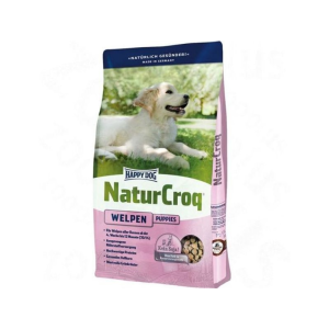 Happy Dog Natur-Croq Welpen 1 kg
