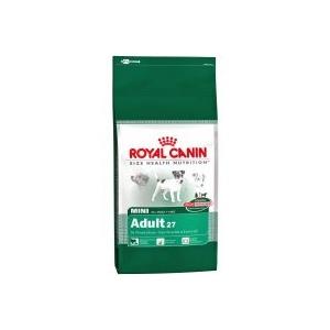 Royal Canin Mini Adult 800 g