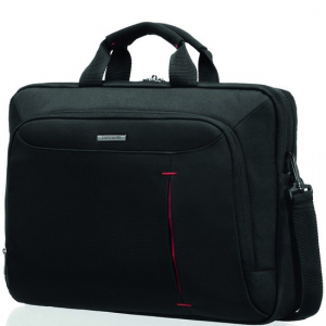 Samsonite GUARDIT notebook táska 16 88U-009-002