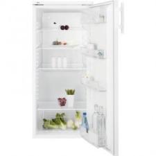 Electrolux ERF2004AOW hűtőgép, hűtőszekrény
