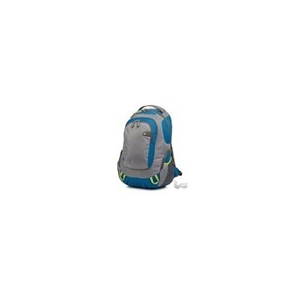 Hewlett Packard HP Outdoor Sport g/blu Backpack notebook hátitáska