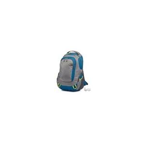 Hewlett Packard HP Outdoor Sport g/blu Backpack notebook hátitáska