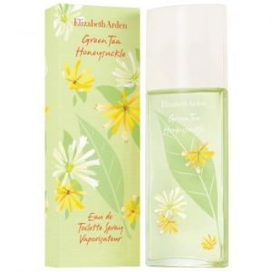 Elizabeth Arden Gt Honeysuckle EDT 100 ml
