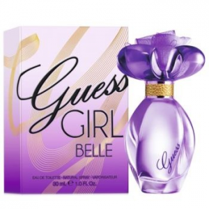 Guess Girl Belle EDT 30 ml