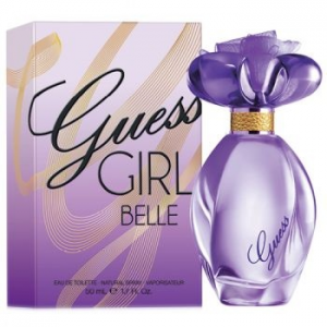 Guess Girl Belle EDT 50 ml