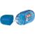 tesa® szövegjavító mini tekercs ecoLogo® Kék 59814 TESA Tartalom: 1 db