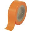 PVC szigetelőszalag (H x Sz) 25 m x 19 mm Narancs PVC SW12-014PL Conrad Tartalom: 1 tekercs