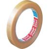 Csomagoló szalag, Tesafilm® (H x Sz) 66 m x 15 mm Átlátszó 57377 TESA Tartalom: 1 tekercs