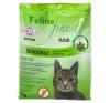 Porta 21 Feline Finest Sensible - gabonamentes - 2 kg macskaeledel