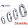CSŐBILINCS 16-27/ 9 MM W2+ FRIULSIDER/100 DB