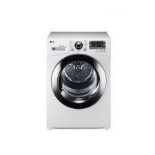 LG RC8055AP2Z mosógép és szárító
