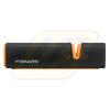 FISKARS 978700 Roll-Sharp késélezõ 16,5 cm-es