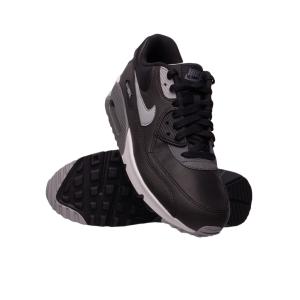 Nike AIR MAX 90 ESSENTIAL (537384_0003)