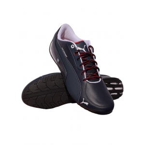 Puma Drift Cat 5 BMW NM (304879_0001)