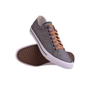 Adidas VLNEO 3 STRIPES LO (F39096)