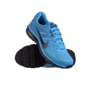 Nike AIR MAX DEFY RN (599343_0400)