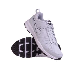 Nike T-LITE XI MESH (631652_0013)