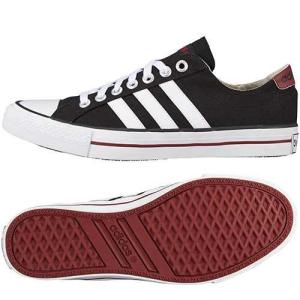 Adidas Vlneo 3 stripes lo