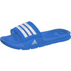 Adidas Halva 4 CF K
