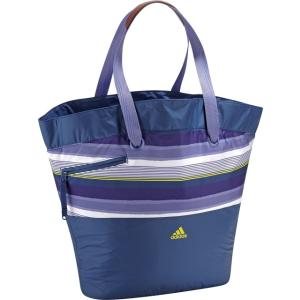 Adidas W BEACH TOTE 1