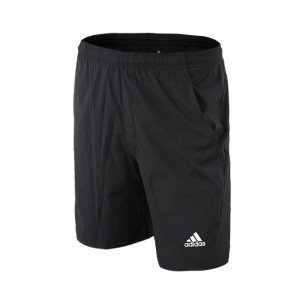 Adidas TS ESSEX SHORT