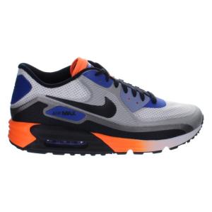 Nike AIR MAX LUNAR90 C3.0