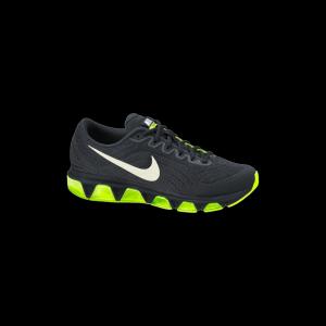 Nike Air max tailwind 6