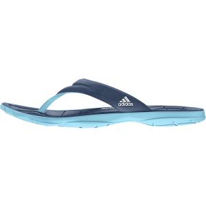 Adidas adiPURE Thong SC W