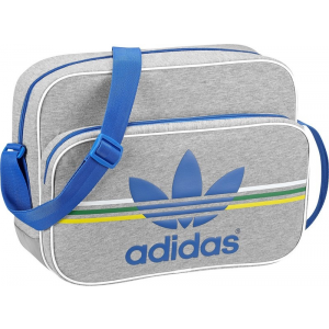 Adidas AIRLINER JERSEY
