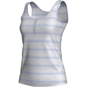Adidas SF striped Tank