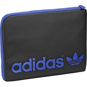 Adidas TABLET SL BASIC