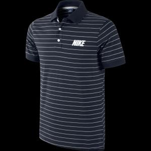 Nike Matchup polo-jsy