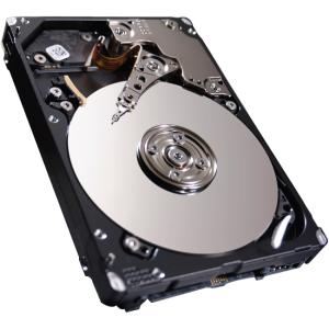 Seagate Savvio 10K.6 900GB 10000RPM 64MB SAS ST900MM0026