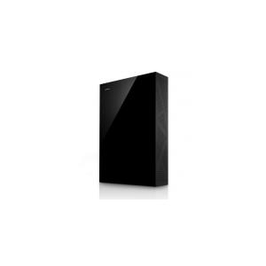 Seagate Backup Plus Desktop 4TB USB3.0 STDT4000200
