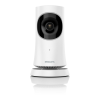 Philips M120E/10 InSight Vezeték nélküli IP Kamera