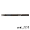 MALU Wilz Soft Eye Styler szemceruza - 4 /barna/