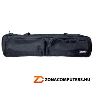 """Phottix felszerelés táska 120cm (48"""")"""