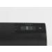 """GBC Laminálógép, A3, 75-125 mikron, GBC """"Fusion 1100L"""""""