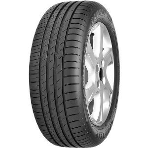 GOODYEAR EfficientGrip Performance 185/60R14 82H - nyári gumi