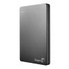 Seagate Backup Plus 2TB USB3.0 STDR2000201