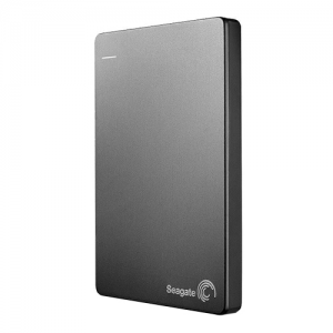 Seagate Backup Plus 2TB USB3.0 STDR2000201