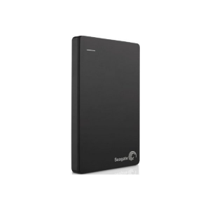 Seagate Backup Plus Slim 2TB USB3.0 STDR2000200