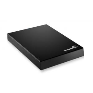 Seagate Expansion 2TB USB3.0 STBX2000401