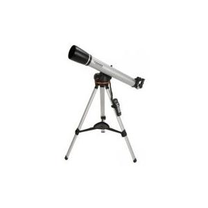 Celestron Csllagászati teleszkóp LCM 80